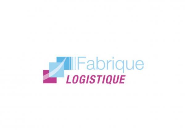 Fabrique de la logistique