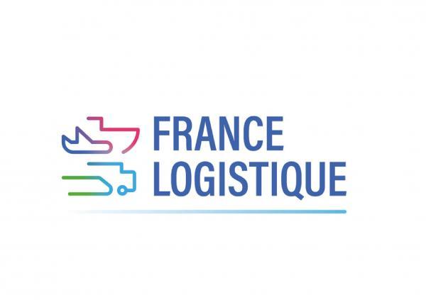 France Logistique