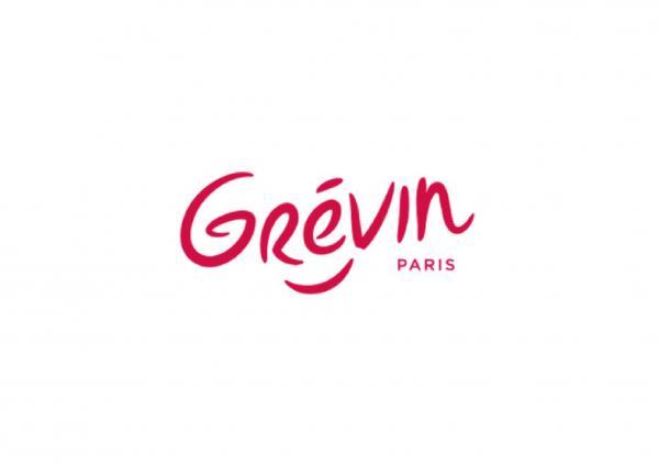 Grévin Paris