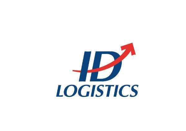 ID Logistics