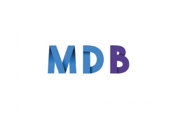 Materiel Design Bootstrap