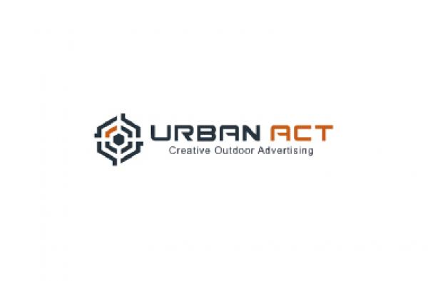 Urbanact